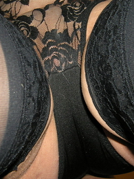 Undies pics - The finest beautiful lady just about panties incendiary gellery